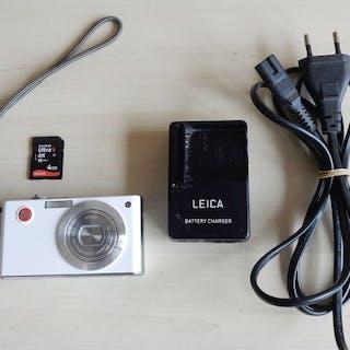 Leica (Leitz) Leica C-Lux 3