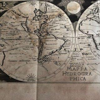 Honorius Martin Czechura - Mare Philosophicum...