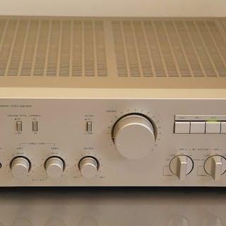 Onkyo - \tIntegra A 8057- Integrated amplifier