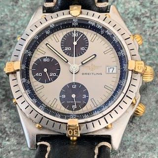 Breitling - Chronomat - 81950 - Men - 1990-1999