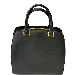 Louis Vuitton Sac à main