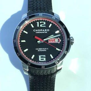 "Chopard - Mille Miglia GTS - ""NO RESERVE PRICE"" - 8565 - Men - 2000-2010"