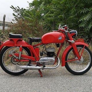 MV Agusta - Sport - 150 cc - 1952