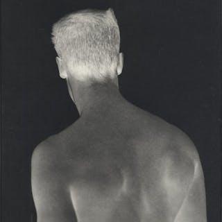 Bruce Weber - Bruce Weber - 1983