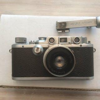 Leica IIIB