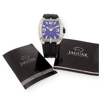 Jaguar - J642/2 - Men - 2011-present