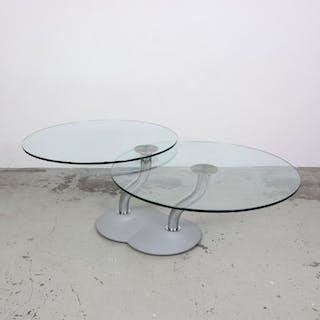Naos Italy - Coffee table