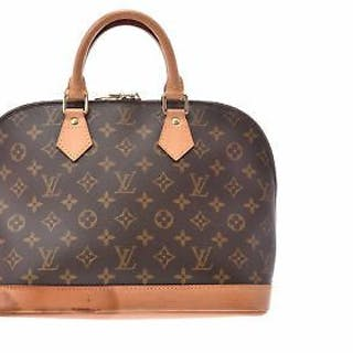 Louis Vuitton Sac à main