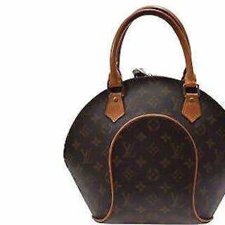 Louis Vuitton Borsa a mano