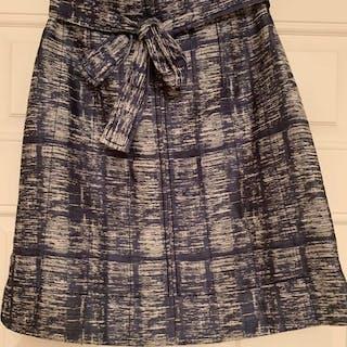 Louis Vuitton - Skirt - Size: EU 40 (IT 44 - ES/FR 40 - DE/NL 38)
