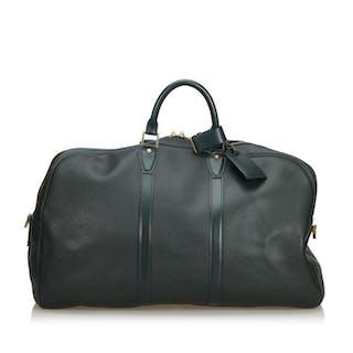 Louis Vuitton - Taiga Kendall PM Travel bag