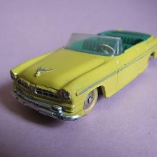 Dinky Toys - 1:43 - Chrysler New Yorker 1955 - Dinky Toys Frankreich Nr. 24A