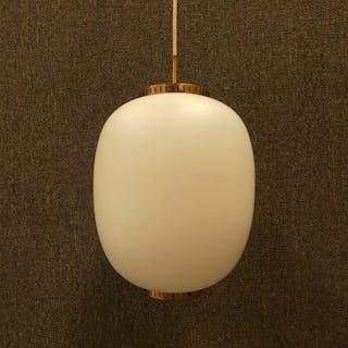 Bent Karlby - Lyfa - Pendant lamp - Kina