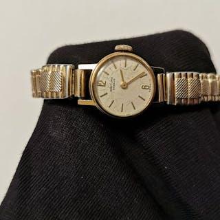 Breitling - Geneve 5591 - Women - 1901-1949