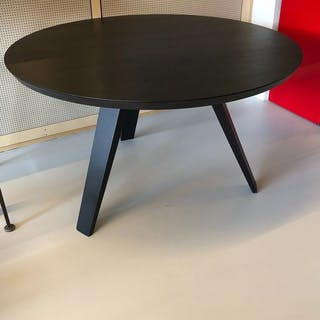 Spell - Dining table - Sway
