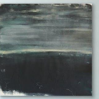 Masaki Kazushi - Clarity 051 - No Reserve Price