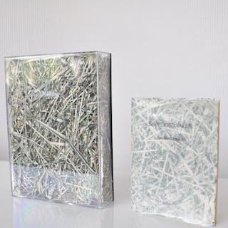 Jan Henderikse- Shredded Value - 90 / 500
