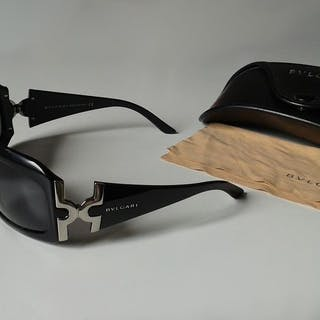 Bulgari Sonnenbrillen