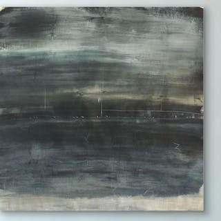 Masaki Kazushi - Clarity 053 - No Reserve Price