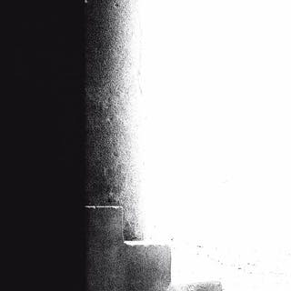 J.P. Ravel (1946-)  - symbole 01