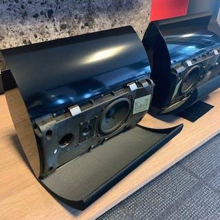 B&O - Beolab 4000 Special Black + bluetooth - Speaker set
