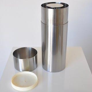 Arne Jacobsen - Stelton - Cocktail Shaker 750 ml - AJ Cylinda Line