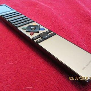 B&O - beolink 4 remote - Fernbedienung