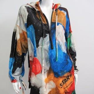 Vionnet - Jacket - Size: EU 42 (IT 46 - ES/FR 42 - DE/NL 40), S, M, L