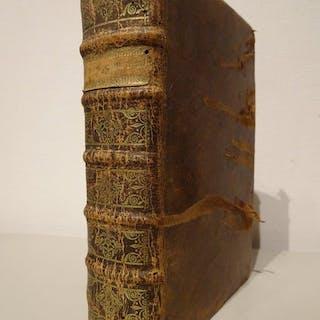 Isaac Lemaistre de Sacy; Pierre Thomas Du Fossé...