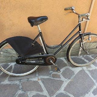 Taurus - freni interni - Road bicycle - 1960