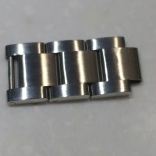Rolex - Bracelet links - 78360 - Unisex - 2000-2010