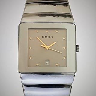 """Rado - Diastar High Tech Ceramics """"NO RESERVE PRICE""""..."""