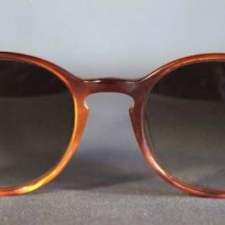 Façonnable - New Vintage Pantos Sunglasses