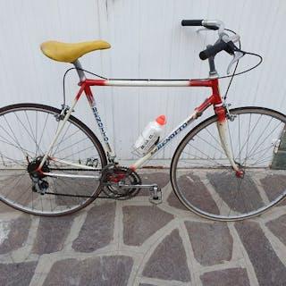 Benotto - Bicletta da corsa - 1970