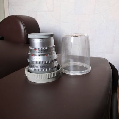 Hasselblad, Carl Zeiss Sonnar C 150mm F4 for Hasselblad