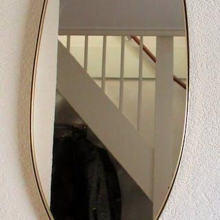 Wandspiegel (1)