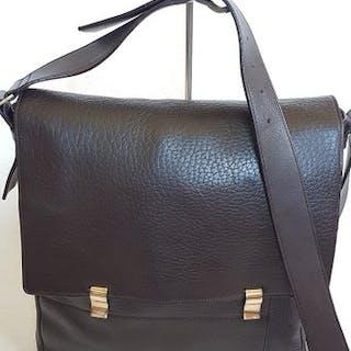 S.T. Dupont Crossbody bag