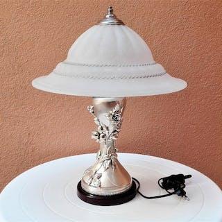 Lume firmaro Argenti - .925 silver - Italy - 1950-1999