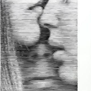 Miguel Angel Lozano Bonora - El beso