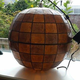 """Lampada a sospensione - """"Globe"""""""