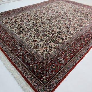 Keshan - Carpet - 340 cm - 255 cm
