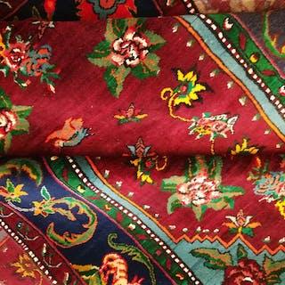 Carabagh - Carpet - 250 cm - 175 cm