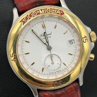 Chopard - 1000 Miglia- 8142 - Women - 1990-1999
