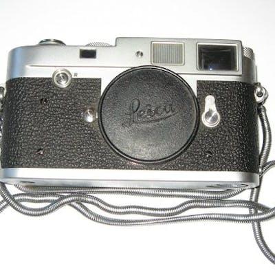 Leica Leica M2 N° 947075