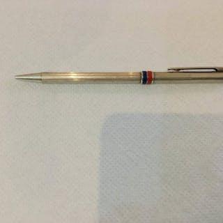 Aurora - Penna a sfera - penna di 1