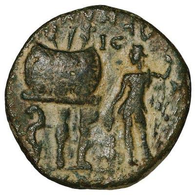 Impero romano - Cilicia
