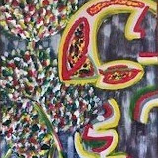 Béhi - Ethnic Bloom