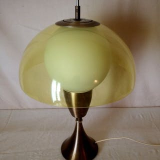 Stilux (attr.) - Table lamp