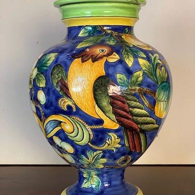 Vaso - Ceramica