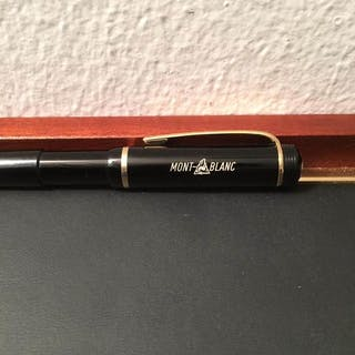 Montblanc Limited Edition 100 Years Anniversary Edition Ballpoint Pen